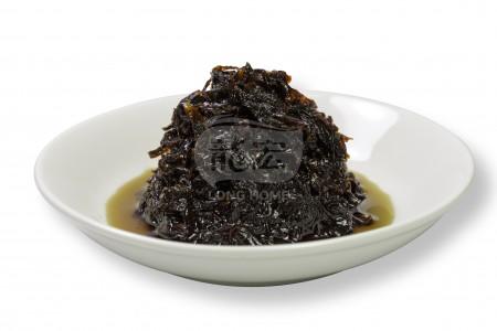 【龍宏】橄欖菜拌醬