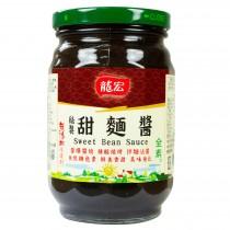 秘製甜麵醬 450g
