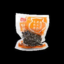 豆豉 50g [小包]