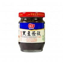 黑豆蔭豉 140g