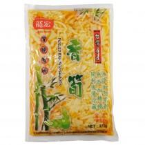 【龍宏】香筍(375g袋裝)