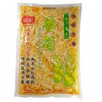 【龍宏】香筍(袋裝600g)
