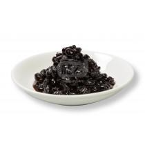 【龍宏】黑豆蔭豉