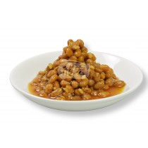 【龍宏】米豆醬
