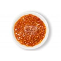 【龍宏】蒜蓉珍珠醬