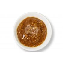 【龍宏】陳年豆瓣醬