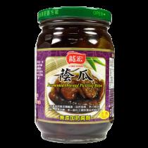 【龍宏】蔭瓜(450g)