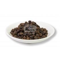 【龍宏】豆豉