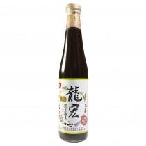 【龍宏】漢廚黑豆油膏