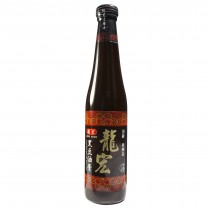 【龍宏】頂級黑豆油膏
