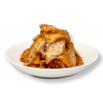 【龍宏】韓式泡菜