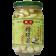 【龍宏】糖醋蒜